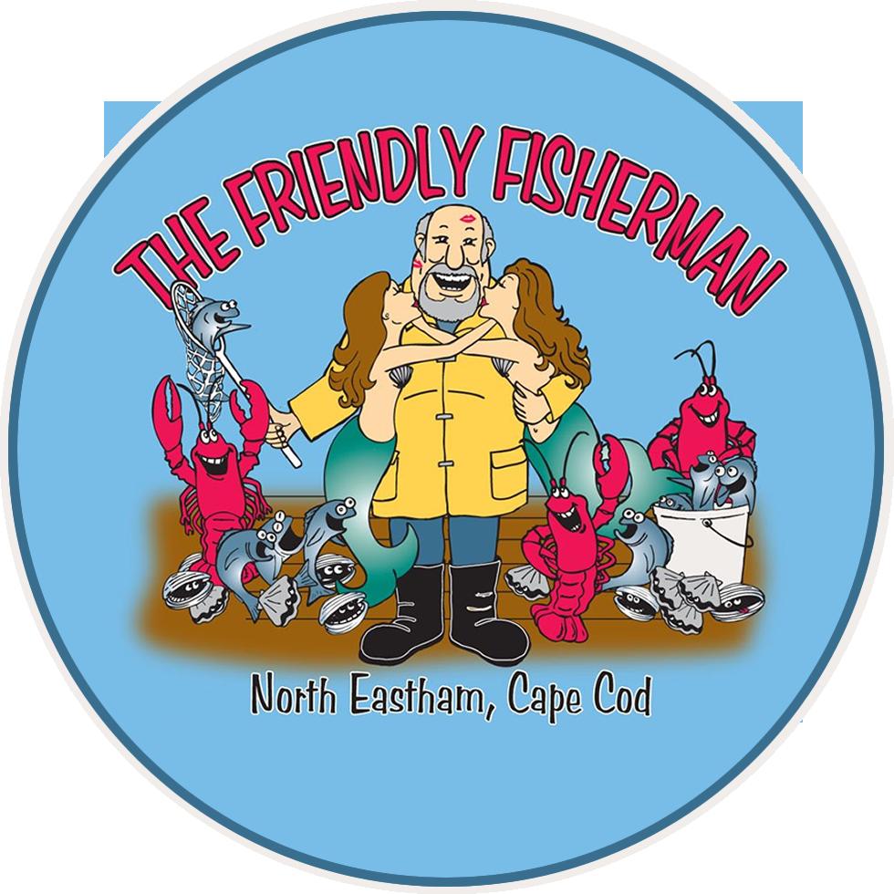 Friendly Fisherman Eastham